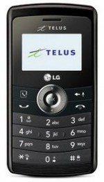 LG Keybo 2 now available on Telus Canada