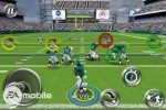 madden-2010-for-iphone-confirmed-nfl-season-played-with-many-thumbs