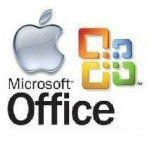 Could Microsoft Office go on iPhone?
