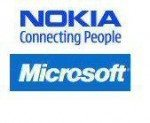 Mobile MS (Microsoft) Office coming to Nokia soon