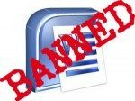 mobile-software-microsoft-word-in-usa-is-banned2
