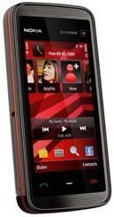 Video: Nokia 5530 XpressMusic gets unboxing treatment
