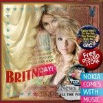nokia-comes-with-music-taylor-swift-britney-spears-library-build