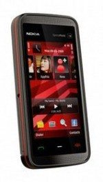 Nokia 5530 XpressMusic Affordable for all