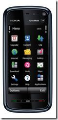 Did you ever update your Nokia 5800 XM to F/w 21.0.025