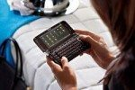 Can Nokia really take aim at BlackBerry?