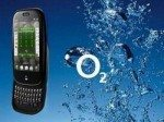 O2 UK: Palm Pre coming to stores exclusively in October