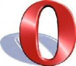 Opera 10 Release Candidate now available