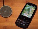 palm-phone-cp-6067424