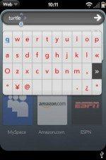 pre-on-screen-keyboard-20090814-420