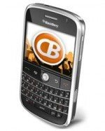 BlackBerry Stuff Contests reminder