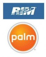 Research in Motion & Palm Round-up: Stock activity