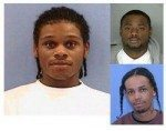 Find My iPhone leads to arrest of 3 robbery suspects
