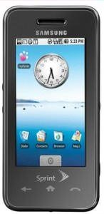 samsung-android-concept-fix-rm-eng-146x300