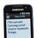 samsung-s5600-with-orange-has-welsh-language