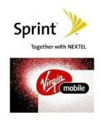 Sprint Nextel acquisition of Virgin Mobile gains OK from FTC