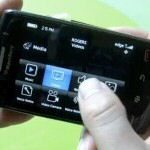 Poll: Can BlackBerry Storm 2 aka 9550 compete with iPhone 3GS?