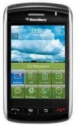 Verizon BlackBerry Storm smarphones selling for $49.99