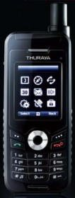 thuraya-telecommunications-launches-new-xt-satellite-rugged-phone