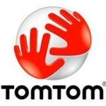 TomTom GPS Navigation is coming to an Android device near you