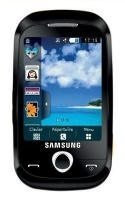 very-cheap-samsung-s3650-the-all-new-budget-smartphone
