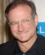 video-actor-robin-williams-insight-to-crackberry-twitter-and-facebook