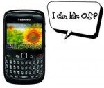 Vodafone release BlackBerry Curve 8520 OS 4.6.1.272?