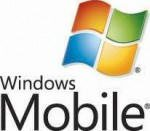 Windows Mobile 6.5 due later in the year, WM7 possible last update