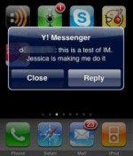 yahoo-push-app-1