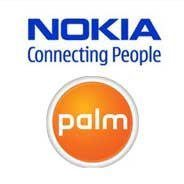 184_6536_nokia-palm