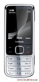 Recap: Nokia 6700 price and quick specs