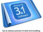 apple-announcement-today-includes-iphone-os-31-download-now