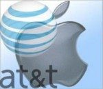 Another Lawsuit for Apple and AT&T about iPhone MMS