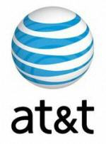 Telecom equipment group Ericsson as one of two suppliers by AT&T