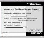 blackberry-macdm11