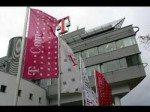 Deutsche Telekom approach Clearwire for airwave access