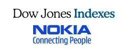 Dow Jones Index: Nokia titled as Worlds Most Sustainable Technology Company