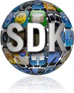 iPhone Developer Tools Update: Download SDK 3.1 now