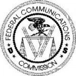 AT&T send letter to FCC over Google Voice Service