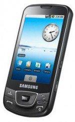 Samsung i7500 Galaxy new firmware update