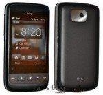 Recap: HTC Mega photos and quick specs