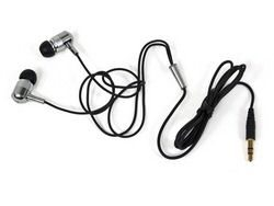 What Recession: Maximo iM-490 iMetal Isolation Earphones