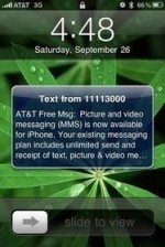 iPhone MMS now available: How is it going?