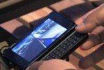 Nokia World 2009 Video Tour