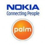 Nokia looking to acquire Palm