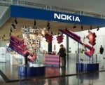 Nokia to roll out new Evo Stores
