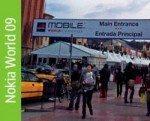 No Nokia booth at Mobile World Congress 2010?