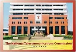 3G license auctions draft approved by Thailand NTC