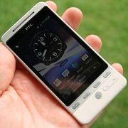 Orange UK updates HTC Hero while T-Mobile UK still waits