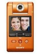 Sony Mobile HD Snap PM1 camcorder looks like a phone